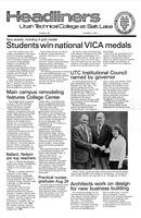 SLCC Administrative Newsletters 1978-06_09
