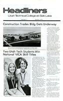 SLCC Administrative Newsletters 1975-06_08