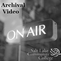 Building a Young Nation: Archival Tape 15