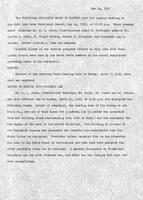 SLCC Board of Trustees 1952-05-14: Meeting Minutes
