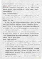SLCC Board of Trustees 1956-04-24: Meeting Minutes