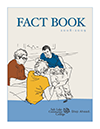 College Fact Book Archive></a><br /> </dt> <dd class=