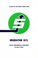 1961-05 Commencement - Salt Lake Trade Technical Institute, Nursing Program