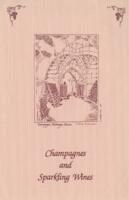Champagnes and Sparkling Wines Menu