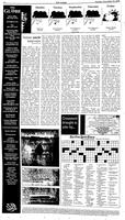 SLCC Student Newspapers 1980-01-03