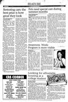 SLCC Student Newspapers 2004-09-16