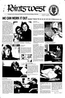 SLCC Student Newspapers 1975-11-14