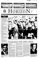 SLCC Student Newspapers 2004-09-23