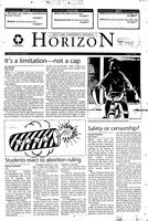 SLCC Student Newspapers 1992-07-09
