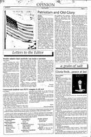 SLCC Student Newspapers 2004-09-30