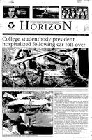 SLCC Student Newspapers 1992-08-10