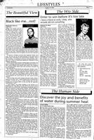 SLCC Student Newspapers 2004-10-05