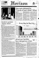 SLCC Student Newspapers 1992-09-28