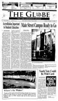 SLCC Student Newspapers 2004-10-12