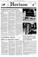 SLCC Student Newspapers 2004-11-02
