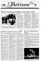 SLCC Student Newspapers 1992-12-03