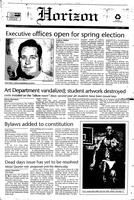 SLCC Student Newspapers 1993-04-07