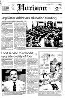 SLCC Student Newspapers 1993-04-14
