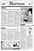 SLCC Student Newspapers 1993-04-21