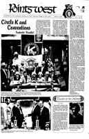 SLCC Student Newspapers 1976-03-12