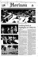 SLCC Student Newspapers 1993-06-02