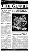 SLCC Student Newspapers 2008-10-20