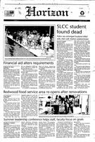 SLCC Student Newspapers 1993-08-18
