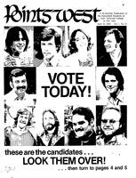 SLCC Student Newspapers 1976-04-14