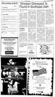 SLCC Student Newspapers 1980-02-06