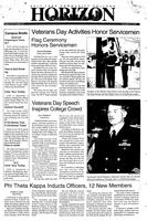 SLCC Student Newspapers 1993-11-17