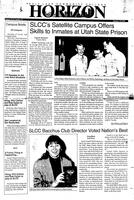 SLCC Student Newspapers 1994-01-19