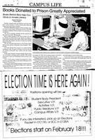 SLCC Student Newspapers 2004-11-16