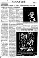 SLCC Student Newspapers 2004-12-02