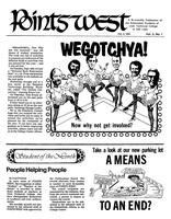 SLCC Student Newspapers 1976-10-06