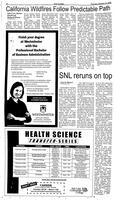SLCC Student Newspapers 1980-02-21