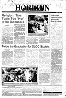 SLCC Student Newspapers 1994-06-01