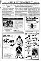 SLCC Student Newspapers 2008-11-20
