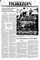 SLCC Student Newspapers 1994-10-25