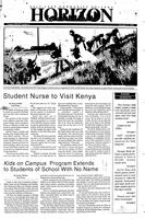 SLCC Student Newspapers 1994-11-01