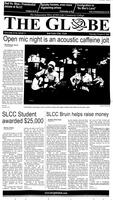 SLCC Student Newspapers 2008-10-09