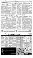 SLCC Student Newspapers 1980-03-04