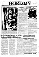 SLCC Student Newspapers 1995-01-10