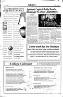 SLCC Student Newspapers 2008-09-29
