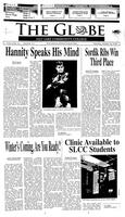SLCC Student Newspapers 1967-05-17