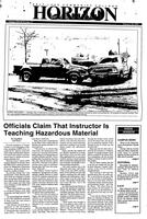 SLCC Student Newspapers 1995-02-28