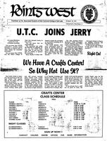 SLCC Student Newspapers 1977-10-18