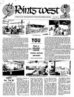 SLCC Student Newspapers 1977-10-31