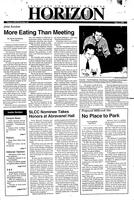 SLCC Student Newspapers 1995-05-02
