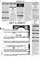 SLCC Student Newspapers 2005-02-01