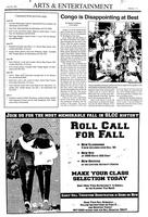 SLCC Student Newspapers 2005-02-03